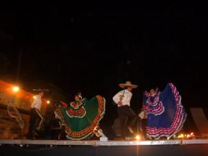 Thread: Belize in Pics: Dia de San Pedro