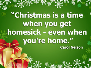 ... /flagallery/christmas-quotes/thumbs/thumbs_carol-nelson.jpg] 17 0