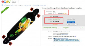 http://www.ebay.com.au/itm/New-cruiser-Through-9-5x42-skateboard ...