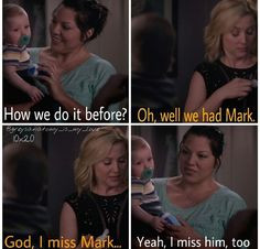 callie baby bailey and arizona more grey anatomy callie baby baby ...