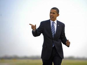 obama_strut.jpg