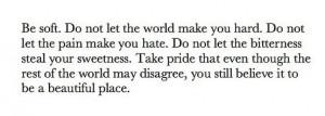 Hazrat Inayat Khan Quotes & Sayings