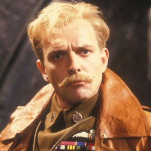 Back to article: Rik Mayall 1958-2014: Comedy icon's life and career ...