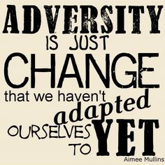 Overcome adversity. Visit Waverider @ http://www.waveridermp3.com ...