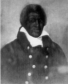 slave sent by the marquis de LaFayette to work for Lord Cornwallis ...