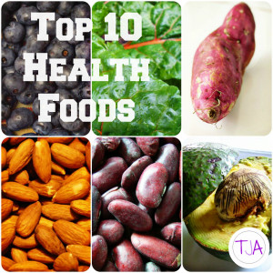 top 10 healthy foods about healthy food pyramid recipes for