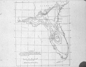 Local Forecast » Extended » Marine Florida Bay » Marine Inshore ...