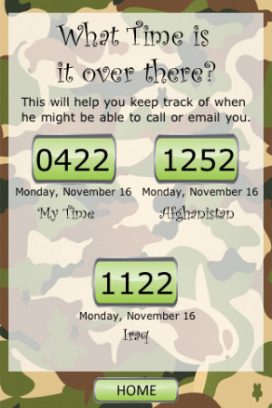 distance love quotes military distance love quotes military distance ...