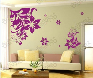 ... -Vinyl-Art-DIY-3D-House-Decoration-Decals-Quotes-Drawing-Room.jpg
