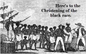 Categories: Religions , Africa , Blacks History And Africa Education
