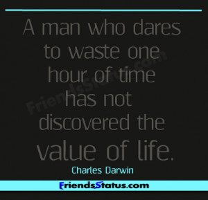 Related Pictures values of life quotes