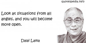 Famous quotes reflections aphorisms - Quotes About Logic - Look at ...