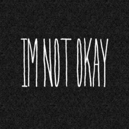 tumblr_static_depression-quotes-sad-unstability-favim.com-430818.jpg