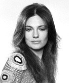 Jacqueline Bisset Quotes and Quotations