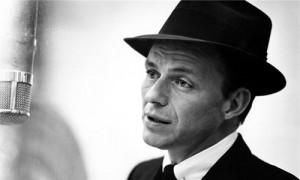 "The best revenge is massive success."" – Frank Sinatra"