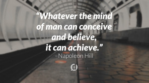 11. Think and Grow Rich by Napoleon Hill