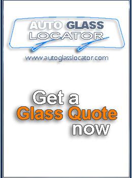 auto glass replacement auto glass locator home page auto glass