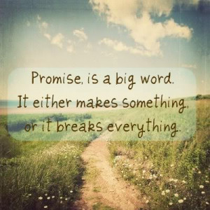 Awesome User Submitted Quotes & Poems