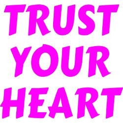 trust_your_heart_kindle_sleeve.jpg?height=250&width=250&padToSquare ...