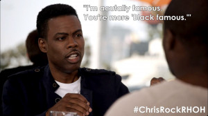 110513-shows-rhoh-chris-rock-quotes-4.jpg