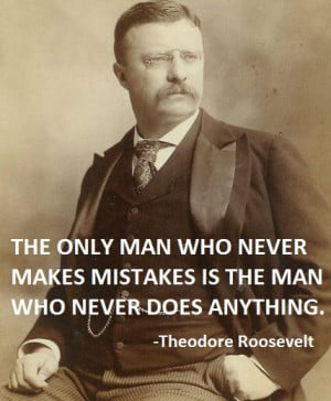 theodore teddy roosevelt october 27 1858 january 6 1919 was the 26th ...