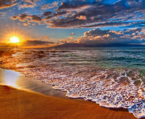 Moving to Maui, Hawaii ? Get a quote to ship your car from the best ...