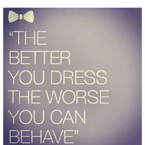 glamour quotes