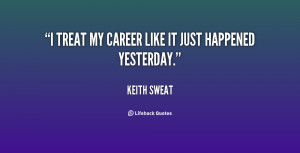 Keith Sweat Quotes Tumblr