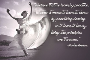 ... , Power Education, Education Quotes, Quotable Quotes, Martha Graham
