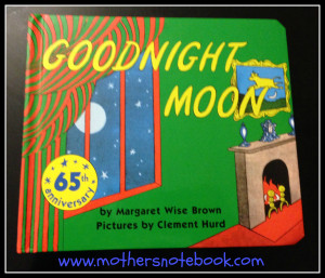 goodnight moon 1330 x 1140 2161 kb png credited to quoteko com