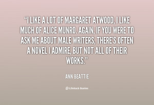 quote-Ann-Beattie-i-like-a-lot-of-margaret-atwood-117023_1.png