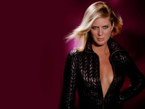 ... rachel hunter between 1990 and 2006, although they. Parts of the pics