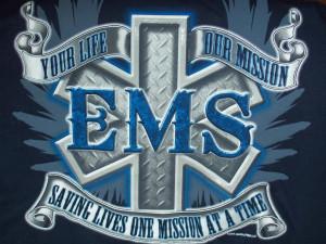 ... shirt ems t shirts emt logo ems star of life shirt funny ems quotes