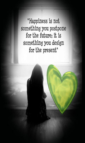 attitude quotes and sayings positive attitude quotes and sayings ...