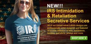 Conservative T Shirts, Tea Party Bumper Stickers, Republican Tee's ...