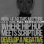 lauryn-hill-quotes-sayings-hip-hop-quote-cool-150x150.jpg