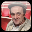 Bob Newhart : I don't like country music, but I don't mean to ...