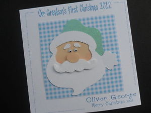Crafts > Cardmaking & Scrapbooking > Hand-Made Cards > Christmas Cards