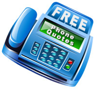 plumbing repair free phone quote or you have an Emergency Plumbing ...