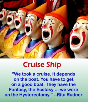 800-Funny-CruiseShip..> 15-Apr-2012 15:42 651k
