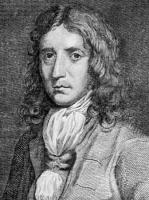 William Dampier's Profile