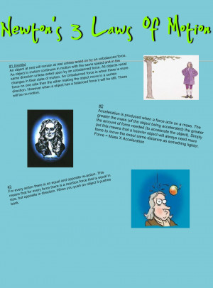 newton-s-3-laws-of-motion-source.jpg