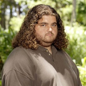 Jorge Garcia: Lost Hasn't Seen The Last Of The Grim Reaper