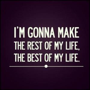 Inspirational Quotes To Get You Through 2