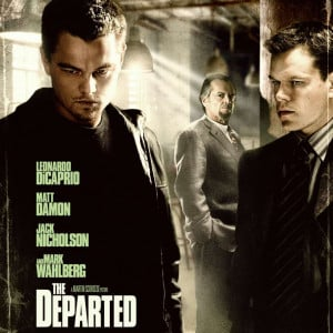 the-departed-movie-quotes.jpg