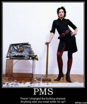 PMS.jpg