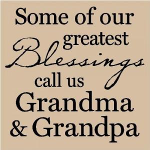 ... gt you grandma i love you grandma quotes and i love you grandma quotes