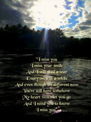 ... christmas poems i miss you quotes quotes missing someone at christmas