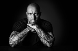 Joe Rogan on Metamoris: 'I Will Not Support Them'