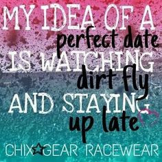 ... Dirt Track Racing Quotes Funny, Dirt Racing Quotes, Sprint Cars
